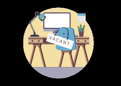 3 consejos claves para tu búsqueda de empleo