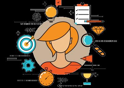 5 quick tips para tener un currículum excepcional