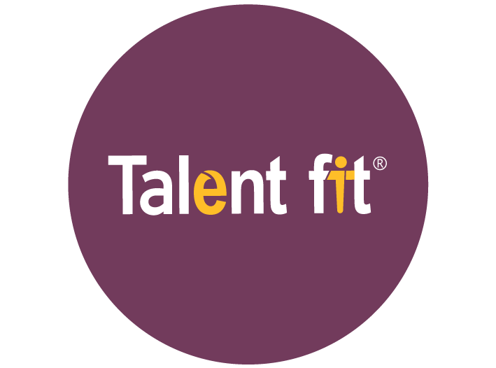 Talent Fit artículos de blog