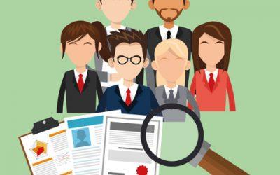 Asesoría en búsqueda de empleo: lo que debes saber