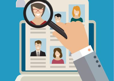 ¿Cómo buscar empleo en el 2019?