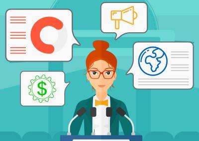 La importancia del liderazgo femenino en las empresas