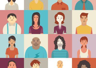 5 claves para gestionar la diversidad en tu equipo