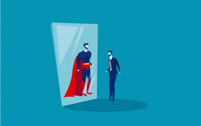 En tiempos de cambio: reinventa tu carrera