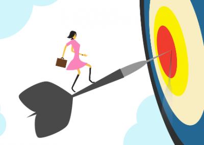 10 ideas para emprender con éxito en el 2020 | Parte 2