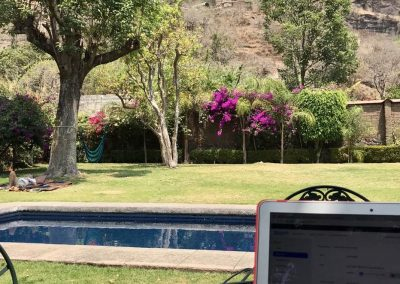 ¿Realmente funciona el Home Office?