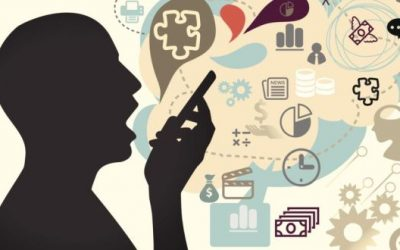 Eleva tu productividad en tiempos de sobredosis de información