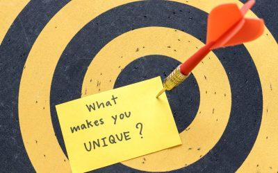 Marca personal : ¡Sé tu propio gerente de Marketing!