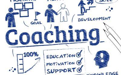 Coaching organizacional: Qué es y cómo puede ayudarte