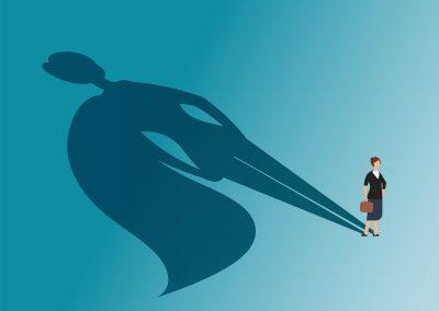 Motivación y liderazgo en un mundo que cambió: las claves del éxito corporativo