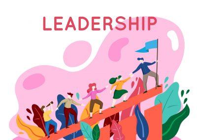Las habilidades de liderazgo que tu empresa necesita