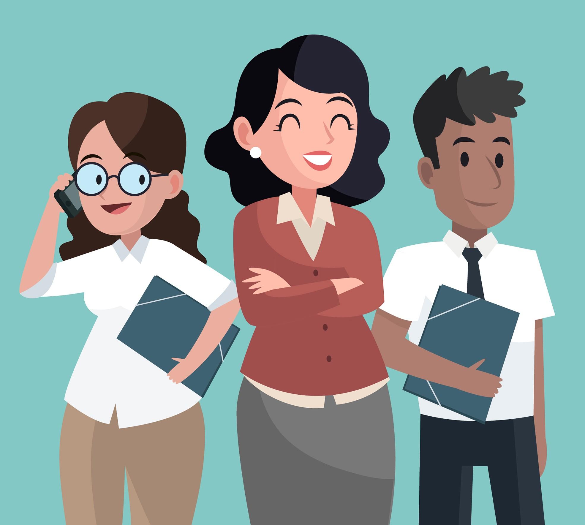 Habilidades-de-liderazgo-equipo