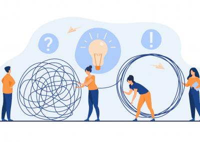 ¿Qué importancia tiene el mentoring en las organizaciones actuales?