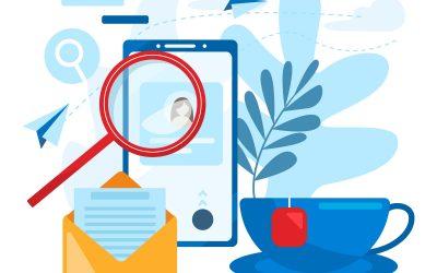 Búsqueda de empleo por internet: ¿Cuáles son las mejores plataformas?