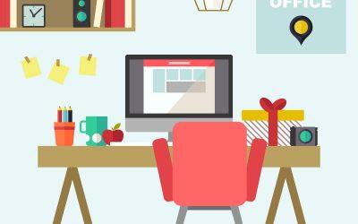 Office home and business: ¿cómo nos hemos adaptado a este modelo de trabajo?
