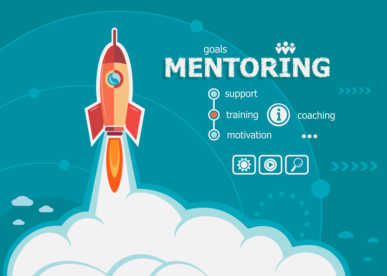 ¿Qué es un mentor?