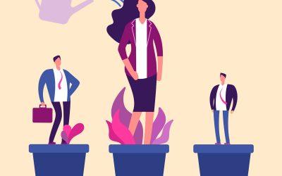 ¿Qué tipo de líder eres y cuál necesita tu empresa?