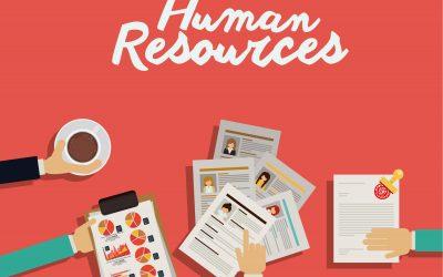 ¿Qué es una consultoría de recursos humanos?