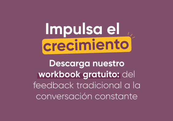 Worlbook sobre Feedback