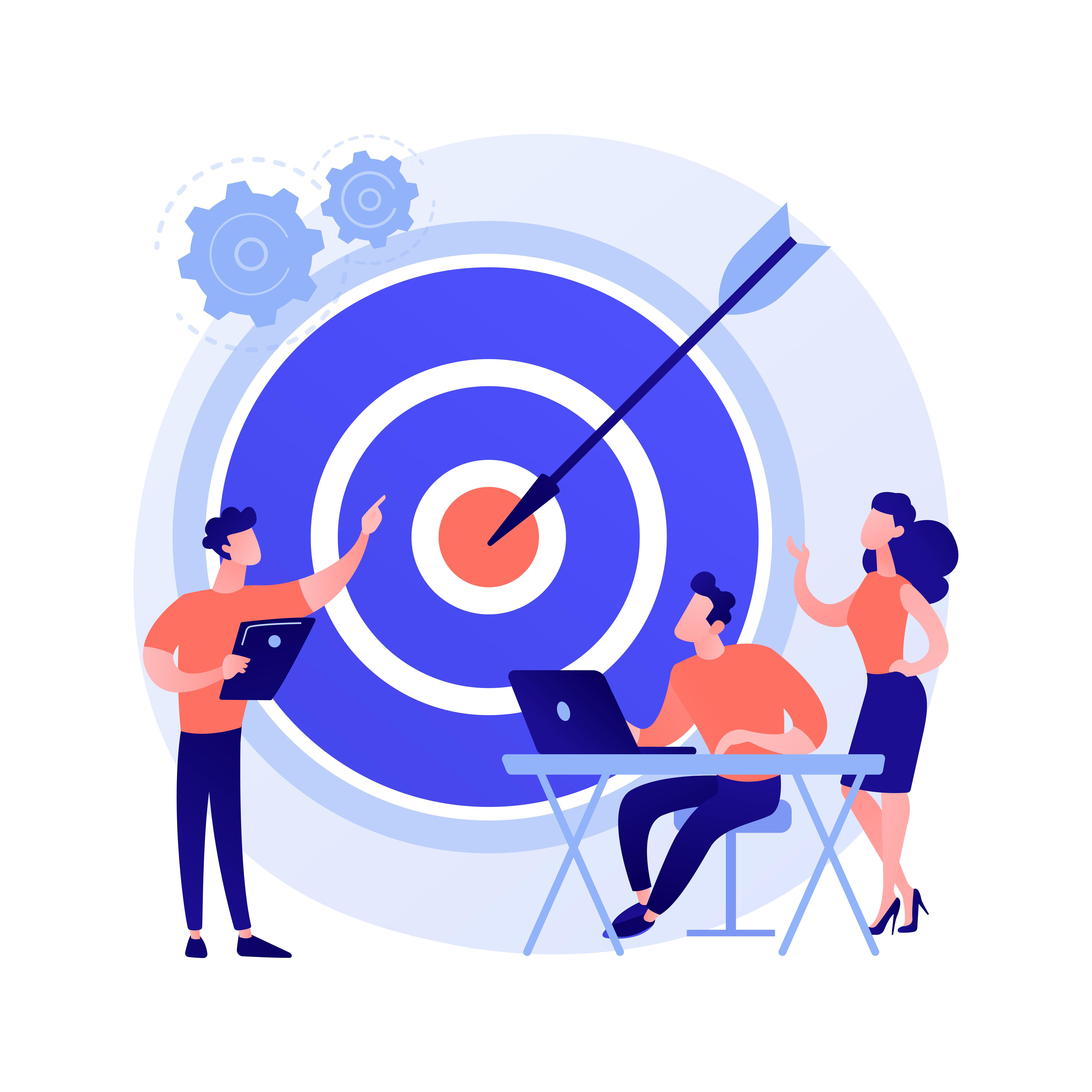 importancia coaching organizacional