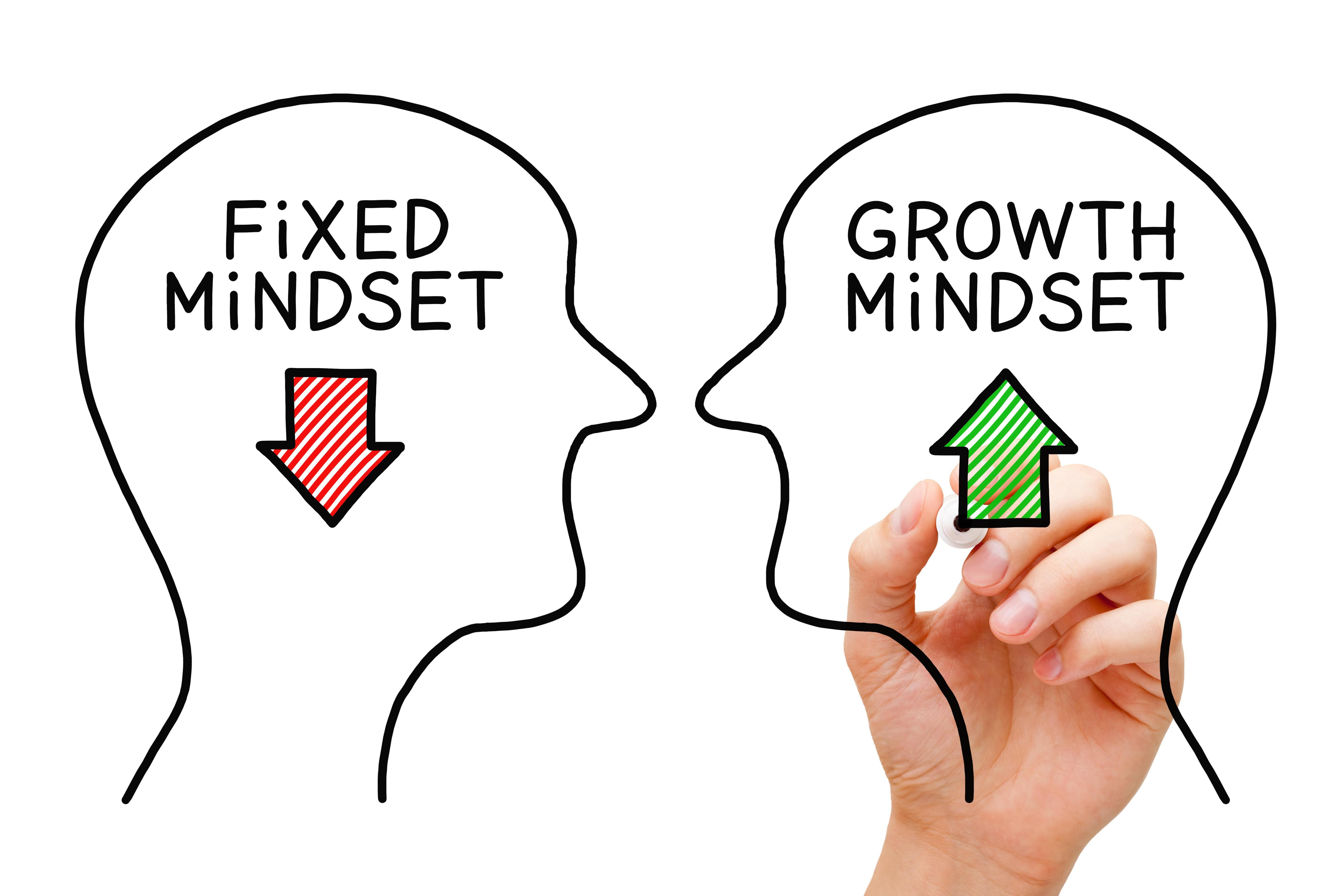 Darle feedback a tu jefe es demostrar tu voluntad para ayudarlo a mejorar.